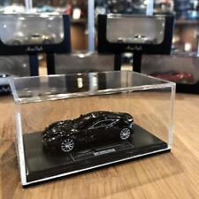 Frontiart AvanStyle 1/87 Aston Martin one-77 AS011-04
