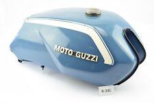 Moto Guzzi 850 T5 VR Bj.1987 - Tank Benzintank Kraftstofftank 56561442