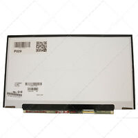 "13.3"" HD Pantalla LED para LP133WH2 (TL) (L4) 40pin 1366x768 WXGA Brillo"