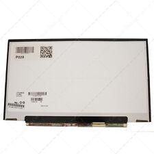 "13.3"" HD Pantalla LED para LP133WH2 (TL) (L4) 40pin 1366x768 WXGA"