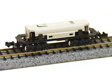 Kato 11-105 Powered Motorized Chassis (N scale)