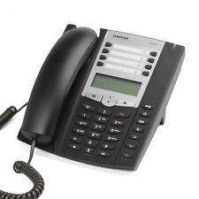 Telefono IP - Aastra 6731i, 2 porte Ethernet, SIP (Art.A6731-0131-1055)