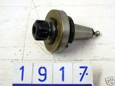 EPB E2867 5875 3016 BT30 Collet Chuck Holder (1917)