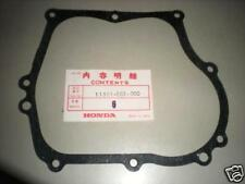NOS Honda HS50 Snowmobile Cover Gasket 11381-883-000
