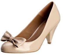Wittner Women's Special Occasion Heels
