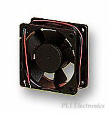 SUNON   KD2405PHS2.GN   FAN, 50X50X15MM, 24VDC