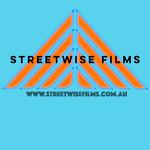 Streetwise Films