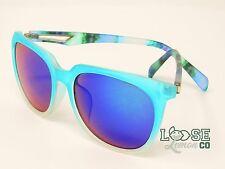 Chili's Eye Gear Pembroke Women's Sunglasses (L21701) C