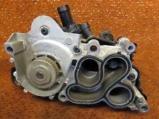 04C121600K Wasserpumpe 1,2 1,4 TSI VW Golf 7 Polo 6R Audi A1 A3 8V OCtavia III