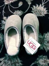 UGG Australia Mens Clog Slippers Size 10 - New with Tags