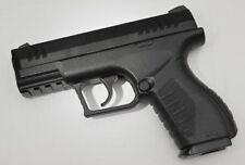 Umarex Air Gun Pistol CO2 Powered .177 Caliber Steel BB 410 FPS