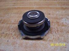 Ford Rad Cap 11001210132015001510152016201700172019001910 E5th8100aa