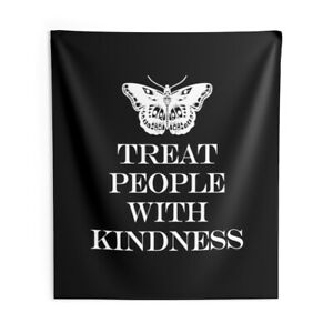 Harry Styles tapestry tpwk Harry Styles tapestry black and white tapestry