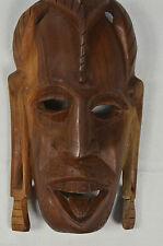 Unbranded African Decorative Masks