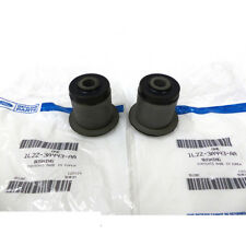 Ford Front Suspension Axle Mount Bushings Ranger Explorer 4WD OEM 1L2Z-3A443-AA