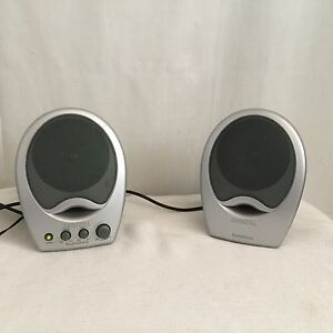 Portable Digital Radio Shack 40-1431 Works
