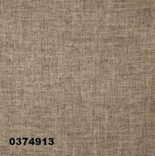 18 x 18 Ramtex Zuma Slubbed Linen Blend Cobblestone Pillow Cover Hand Crafted