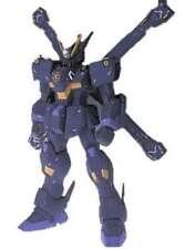 GUNDAM FIX FIGURATION # 0016 Crossbone Gundam X-2 Bandai From Japan