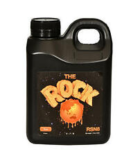 Rock Resinator 1 Liter - heavy yields flower stimulator nutrient resonator