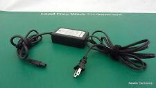 HP C4504-61221 SDD018-n1000 Adaptador de ca Fuente de Alimentación 12VDC 1.0A