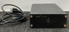 LITE Audio DAC-AH D/A converter,Processor, TDA1543 x8