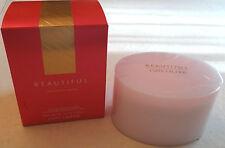 Estee Lauder BEAUTIFUL Perfumed Body Powder 3.5oz  NIB