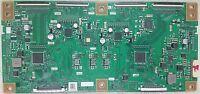 Vizio M80-C3 LFTRSXAS RUNTK0227FV T-Con