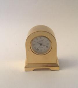 Miniature Working Clock (b)