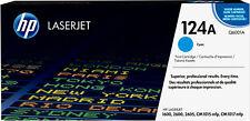 Hp Toner/cyan 2000sh F Cljet 1600 2600n