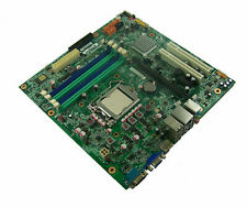 Lenovo 64Y8420 ThinkServer TS200v Socket H1 LGA1156 Motherboard | FRU 64Y8423