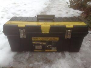"""Stanley toolbox 26"""""""
