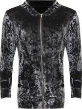 Altro giacche da donna grigio in poliestere