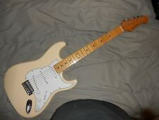 Harley Benton Electric Guitars Ebay