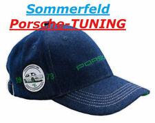 Porsche Driver's Selection Baseball Cap RS 2.7 Collection