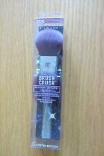 Real Techniques Brush Crush Foundation Brush 301 ~ New & Boxed