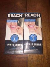 Kit de branqueamento de dentes