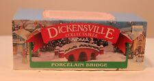 1995 NOMA DICKENSVILLE BRIDGE 6147