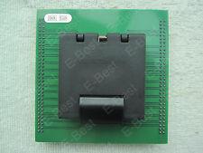 U08481 BGA48 FBGA48 Socket Adapter For UP818 UP-818 UP828 UP-828 Programmer