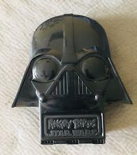 Angry birds Star Wars Telepods Darth Vader Case 2012 Hasbro Rovio