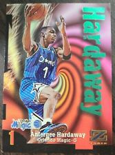 1997-98 SkyBox Z-Force (1-210) + INSERTS Finish set UP TO 60% OFF