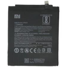 Xiaomi Batería Original BN43 para Redmi Note 4X 4100mAh Pila Litio Nuevo Abultar
