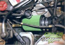 Green Filter Direkt-Kit für Clio1 Phase2 1,8l 88 PS