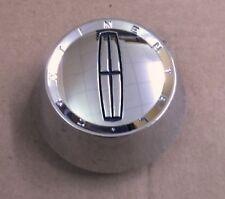 NOS 1998 1999 lincoln Town Car CHROME CENTER CAP F8OZ-1130BA