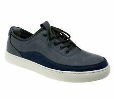 Aldo Rossini Men's Fashion Sneaker Shoes