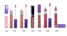 Rimmel Moisture Renew Cream Lip Gloss - Choose Shade
