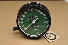 Vtg 1976 Honda CB750 K CB750 F Speedometer MPH Gauge A93