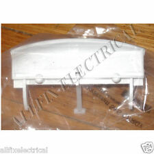 Kleenmaid DW10W - DW17W, Brandt Dishwasher Handle Assembly - Part # 32X1045