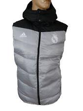 Adidas  Real Madrid Weste Gr.XL
