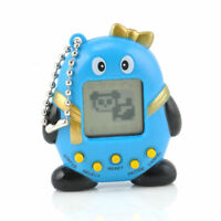 2 x Virtual Pet / Like Tamagotchi /168 In 1 Cyber Pet Toy / Retro