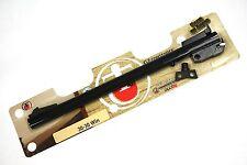 "Thompson Center Contender 14"" Pistol Barrel Blue  30-30 WIN with Sights TC4502"